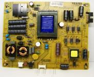 """LCD-Netzteil,Modul, Vestel, MD.ASY.171-32""""LBMB95M_BTB_ROC_2x140, Neu, 1401, G185816, 41,59"""