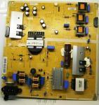 LCD-Netzteil,Modul, Samsung, PSLF141X06A,  DC VSS-LED TV PD BD;L48X1T_ESML48X1T_ES , Neuwertig,1x zu Prüfzwecke eingebaut, 1402, F494664, € 59,44