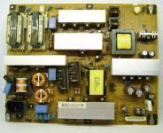 LCD,Netzteilmodul,LG, EAX6112420115 ,defekt, 1407, 5727577, €18,98