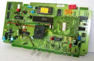 Ablaufsteuerung,(VS200), Grundig, 27504-085.01,gebraucht, 1410042, 19578, €33,26