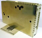 Tuner-ZF,Grundig,(VS220),29502-021.06,gebraucht, 1410054, 960823, €43,97