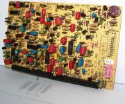 Servo-Modul,(VCR 4000),Grundig,27501-032.01, gebraucht, 1410062, 8297686, €32,07