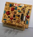TON-BAUSTEIN (VCR 4000),gebraucht, 1410065, 8297684, €17,79