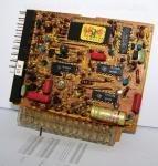 SUCHLAUF-BAUSTEIN,Grundig, (VCR4000),27501-022.02, gebraucht, 1410066, 969045, €23,74