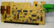 Steuerplatte,Grundig, (VS180), 27504-505.01, gebraucht, 1410076, 8082868, €23,74