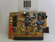 NF-Platine,Saba,FM2211,108270.00, gebraucht, 1410090, 2477537, €21,36