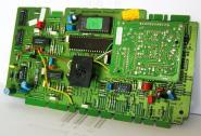 Ablaufsteuerung,(VS200RC), Grundig, 27504-085.02,gebraucht, 1410104, 87938, €33,26