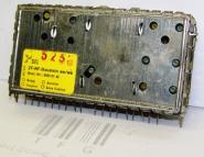 ZF-Modul,Nokia,sw/ws, 58250142, gebraucht, 1410260, €20,17