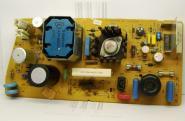 Netzteil,Grundig ( TP-COLOR), 29304-072.02, gebraucht,repariert, 1410321, 1521467, €27,31