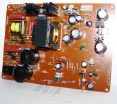 Schaltnetzteil,Samtron,SH-128894V-0, Neu,1410371, €35,64