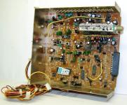 SignalChassis,ONWA, 090-900010-06, gebraucht,ungeprüft, 1410388, €35,64
