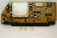 TON-BS701,Stereo, Thomson, 349354226, gebraucht, 1410405, 68293, €22,55
