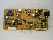 NF-Platine,Thomson, FM3202STM, 8391441800, gebraucht, 1410410, 71455, €21,36