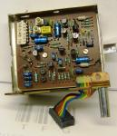 Kopfverstärker,Philips, HAP5728.3,055742.8, gebraucht, 1410412,€23,74
