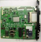 Platine,EAX63026601,EDU60902213,LG ,gebraucht,1410529,6121330, €59,44