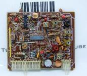 Bild-ZF-Baustein,Telefunken,7205300034a,  7205240100, gebraucht, 1410546, 39386,€23,74