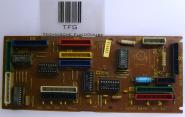 Modul,Philips, 313110333180, 821286003447, 1410559, €17,79