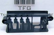 Bedientasten, Thomson, 25435360/01C, gebraucht, 1410582, €11,84