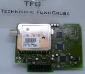 Tunermodul, 605TH610.A2/911, Metz, gebraucht, 1410634, €35,64