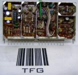 ZF-Baustein,SEL,Nokia,ITT, 430408, gebraucht,Flugrost, 1410745, €20,17