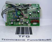 AMP MCU BOARD ASS Y,Philips,Neu, 996510064367 ,14300053,1410752,F47363, €57,39