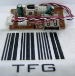 ASSY-USB BOARD,Philips, 996580009943,Neu,,1410759,H434980, €21,36