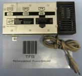 Mehrbereichsverstärker,Universal, KX80,ASTRO, FTZ Nr.W369S,20dB,103dBAusg., gebraucht, 1410803,€17,79