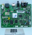 ASSY-MAIN BOARD HTB3580G/51, Philips,Neu,996580001389 ,1410918, F695242, €84,48
