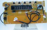 PCBA-DISPLAY ASSY,Philips,Neu, 996580001752 ,1410929,F629646, €29,86