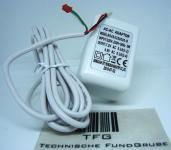 SWITCHING POWER ADAPTER,Steckernetzteil,  Philips,Neu, 996510050655,1410931, D214600, €27,57