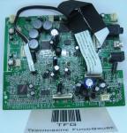 MAIN VOL DC UPGRADE D3150/12,Philips,Neu, 996510058206, 1410932, D786676, €86,66