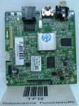 ASSY-MAIN BOARD BDP2200/12,Philips,Neu, 996580001776 , 1410936, F629709, €69,62