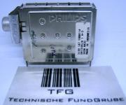UV1318SAIH3 TUNER V+U PLL IEC BGHIL B,313914719801 ,  gebraucht, 1410992,7536541, €17,79