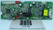 MCU/AMP BOARD ASS Y,Chassismodul,Philips,Neu, 996510060967,1410998, D982504, €66,50
