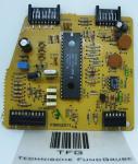 VT-Modul,F990Z071-1A, gebraucht, 1411009,€17,79