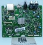 SSY-MAIN BOARD HTB4150B/51 Modul,  Philips,Neu,996580000068,1411051, F300230, €94,61