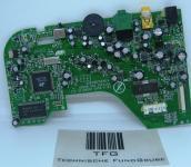 MAIN PCBA PET7402 HANNSTAR,Philips, 996510026559, Neu , 1411150,2891482, €20,17