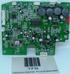 MAIN BOARD ,A003-BT4000-MAI,Philips,996580003248, Neu, 1411360,F666625, €35,64
