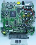 LEITERPLATTE, DVD PLAYER, EJS8932800S, 7.780.740,VER:0.7,  PCB:1.6MM,E89S2800-12106,  Philips,Neu,996510029745 ,1411394,3029832, €59,44