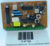 """ZF-Modul,33413-31620""""c"""", gebraucht, 1411440,910478, €17,79"""
