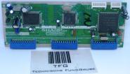 Modul,F7295BMN0,K7295BM, Sharp,gebraucht, 1411504, €21,36