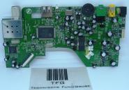 PR.CIRCUIT, DVD PLAYER WITH LCD,PD9003,MAIN Board,V1.2,20110512,FR-4,T1.0MM,859061030G,Philips,996510050936 ,Neu, 1411506,D218053, €45,16