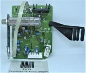 Sat-Modul,Analog, Technisat, 2508010000602, 202347-001, gebraucht, 1411804