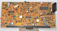 Video-Baustein,Y,(VS200), Grundig, 27504-083.01, gebraucht,defekt,Ersatzteilspender, 1411865,8082848,