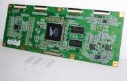 TCONBOARD,Philips, HP321X0202A061LS1T100B2AL, gebraucht, 141347, €47,54