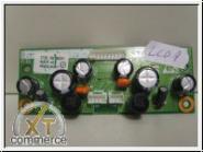 NF-Verstärker,Philips,  313918889051, gebraucht, 141353, 7840890,€24,93