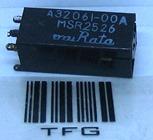 FOCUS PACK,Focusregler,A3206100A, JVC, gebraucht,14151, 3936375,€11,84