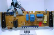 Bedienteil ,F990Z171A,gebraucht,  14163,€21,36