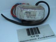 Ringkerntrafo,SR4300,T30/1-1146/1,Iskra,gebraucht,14165, €15,41