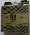 FEATURE BOX,Philips,310431902171